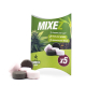 Zambeza Booster Tablets Mixez Pack