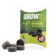 Zambeza Growz Booster Tablets