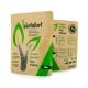 Grower's Starter Pack 1 (3-5 planten)