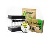 Zambeza Feminized Seed Growers Bundle Pack