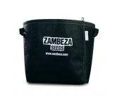 Zambeza Seeds Heren T-Shirt