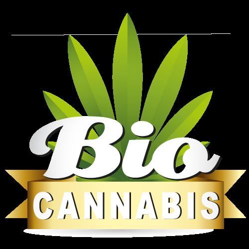 Bio cannabis