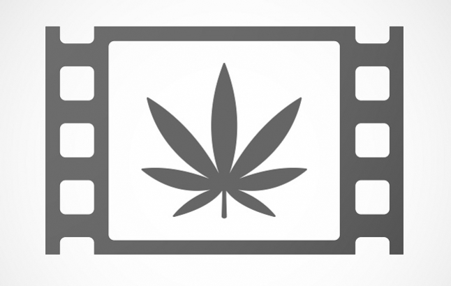 De Top 10 Documentaires over cannabis