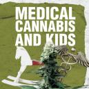 Medicinale cannabis en kinderen
