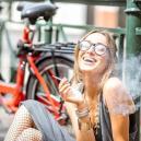 Hoe Kan Cannabis Je Leven Verbeteren?