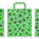 Kan Ik Veilig Reizen Met Medicinale Cannabis?