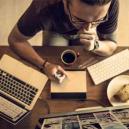 Tien Tips Voor Een Productieve High