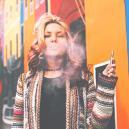 Hoe kies je een vaporizer die bij je past?