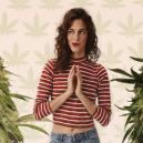Welke cannabissoort is het best voor mij?